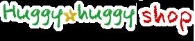 huggyhuggy shop | 肌と肌をなるべく密着させるだっこひも 抱く(イダク)喜び・抱かれる(イダカレル)幸せ