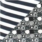 SiroKuro Textile