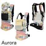 Aurora オーロラ:Diamond